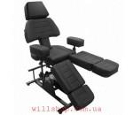 АКЦИЯ !!!!!Кресло гидравлическое для педикюра модель 232