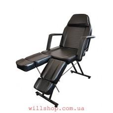 Кресло - кушетка для педикюра AGAVA-400